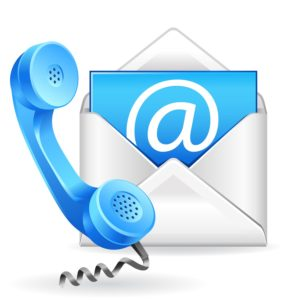 PhoneEmailSupport